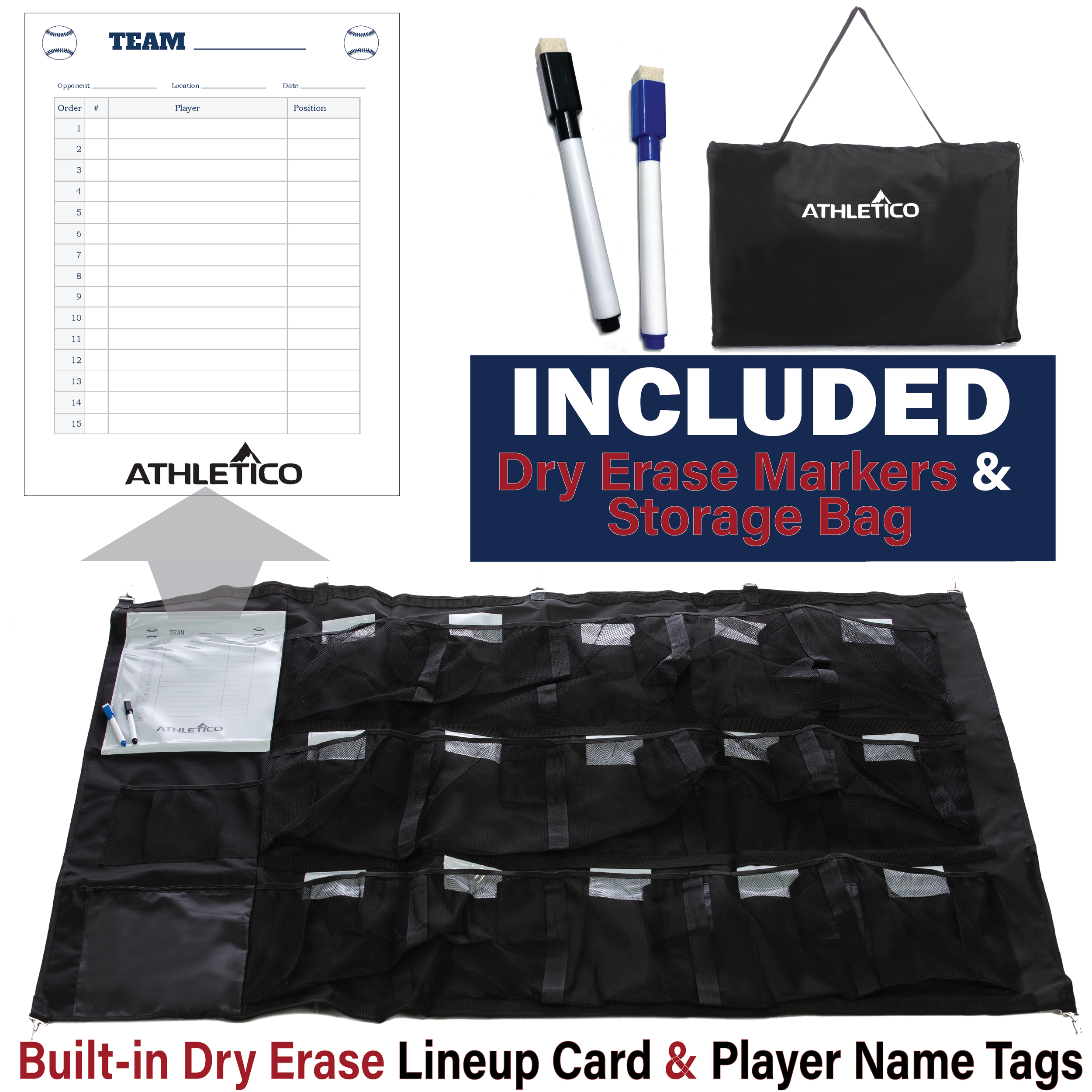 Athletico Dugout Organizer Listing2.png