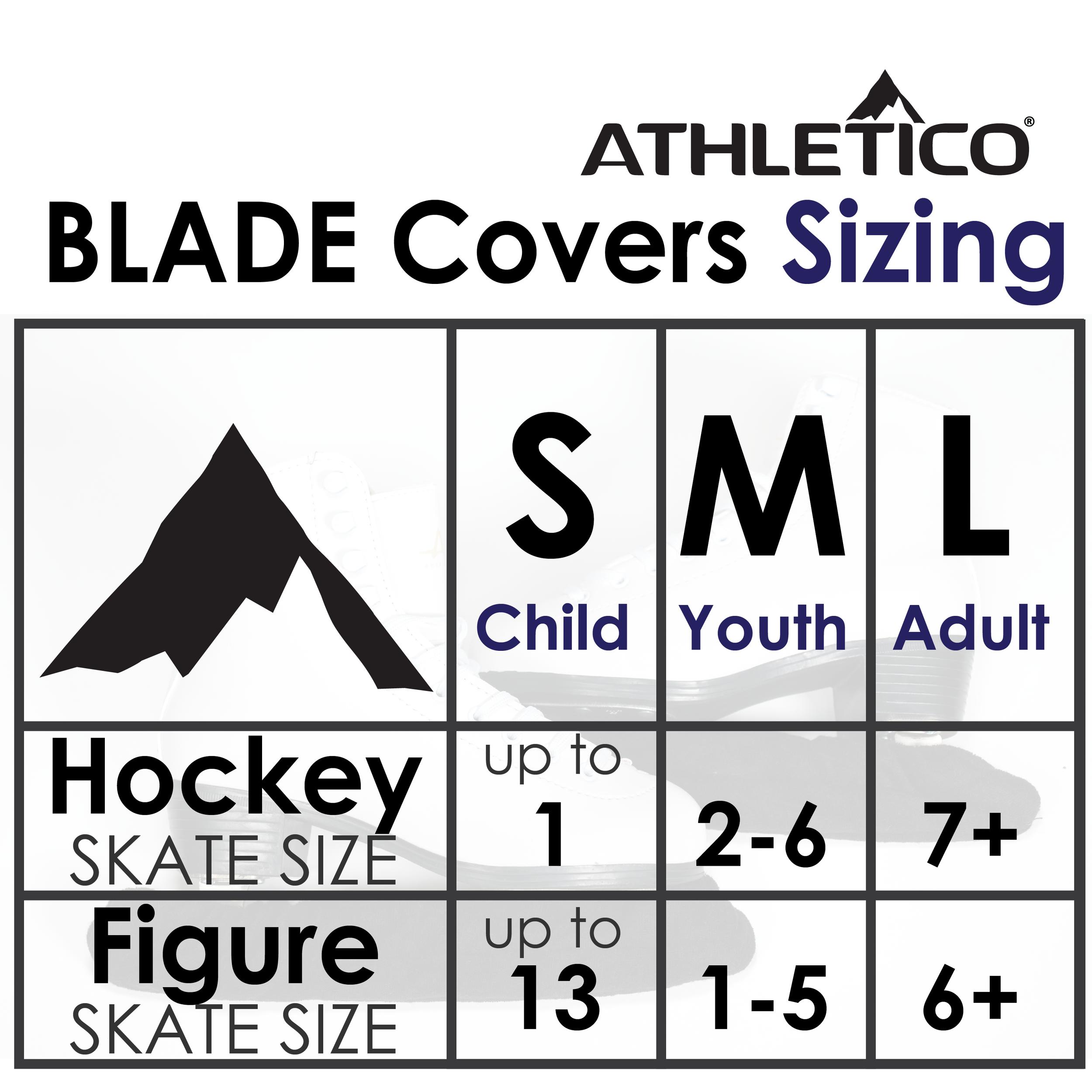 BladeCover ListingArtboard 2.png