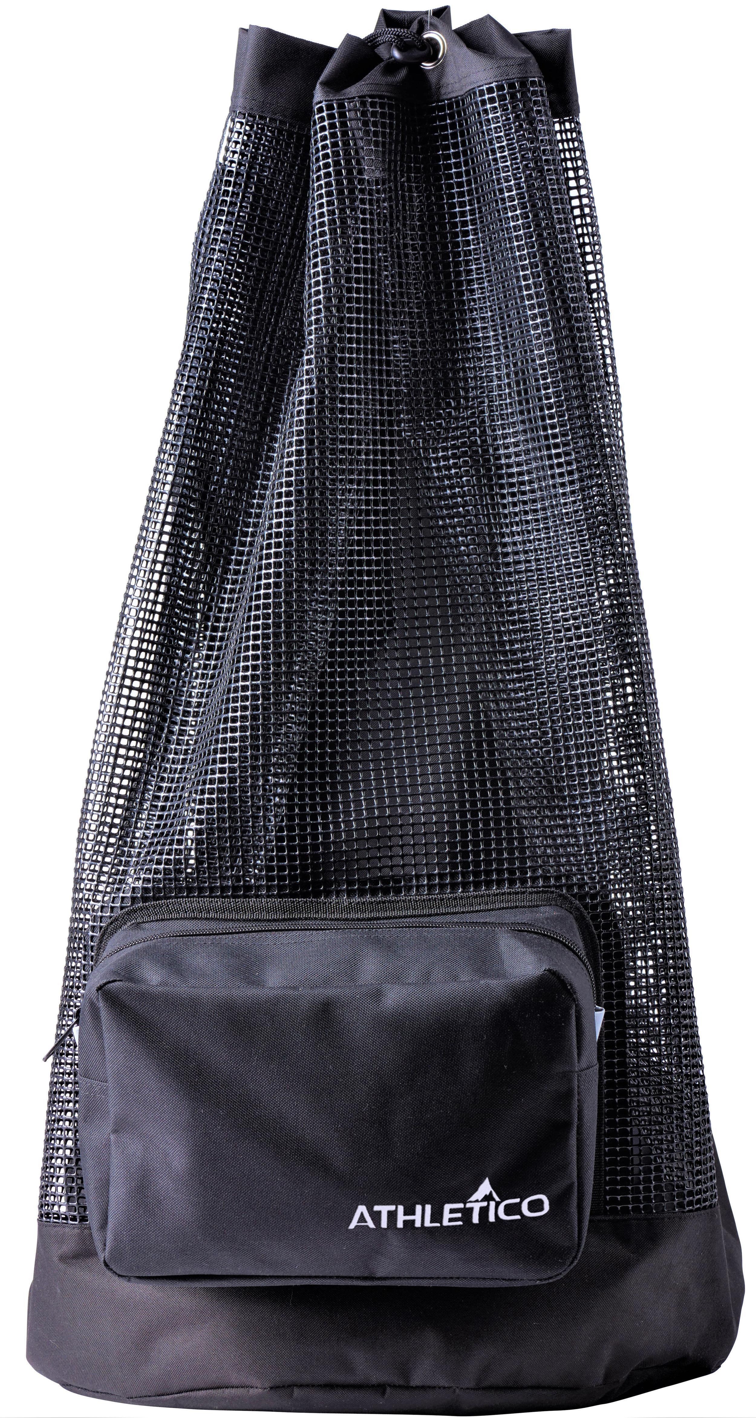 Dive - Dive Backpack