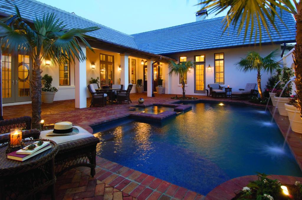 Cottage Courtyard.jpg