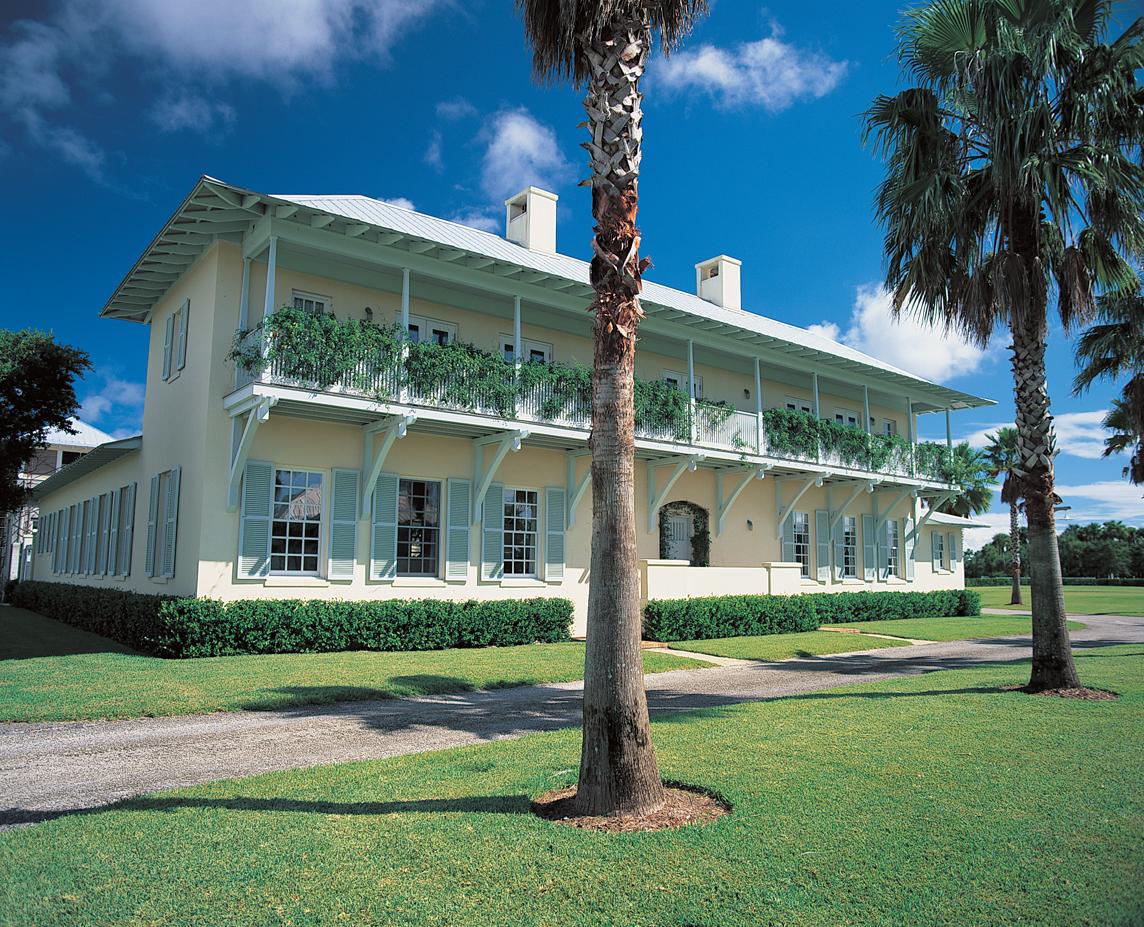 Windsor House.jpg