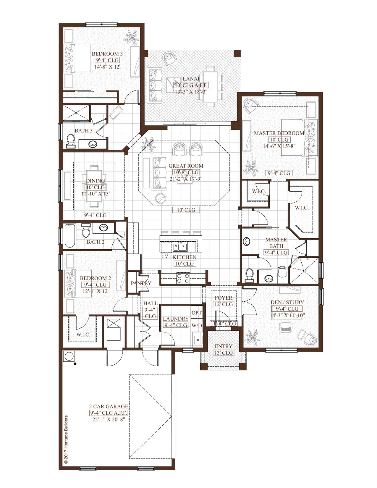 Laurel Floor Plan Only.jpg