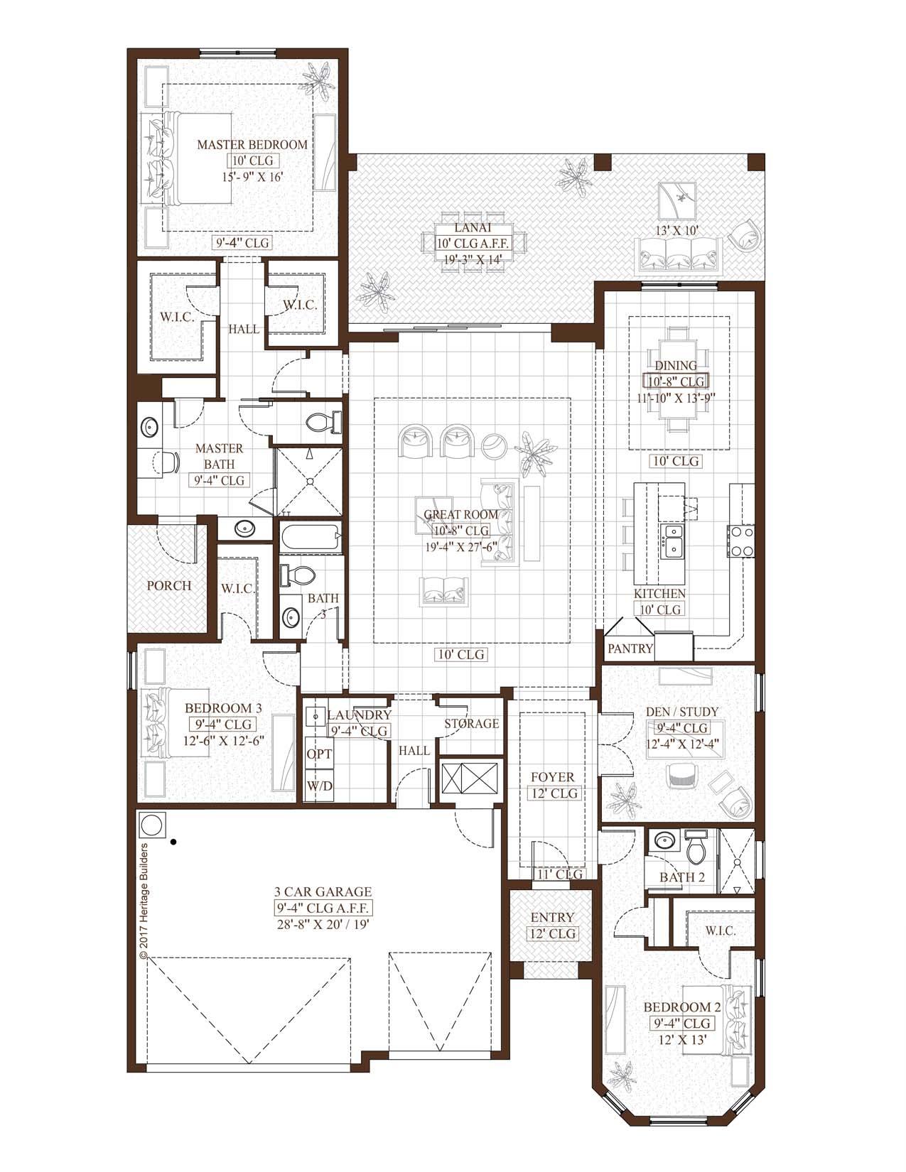 Cypress Floor Plan Only.jpg
