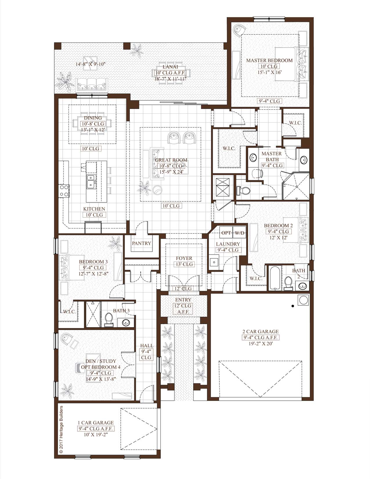 Magnolia Floor Plan Only.jpg