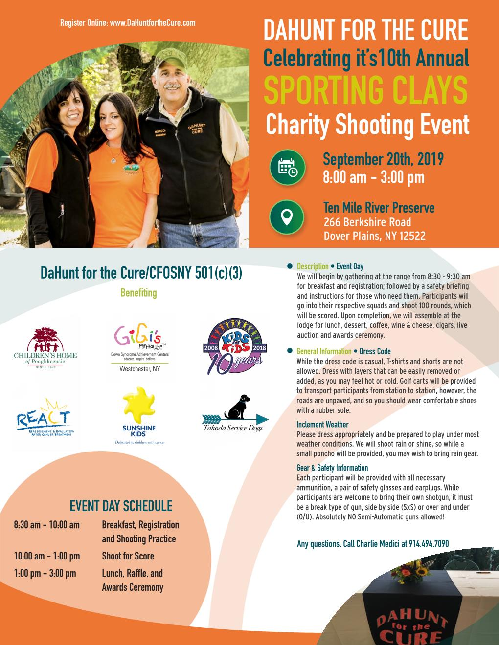 DaHuntfortheCure_2019-Event-Flyer_3.4.19 Page 001.jpg