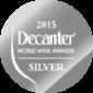 Decenter_silver.png