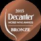 Decenter_Bronze.png
