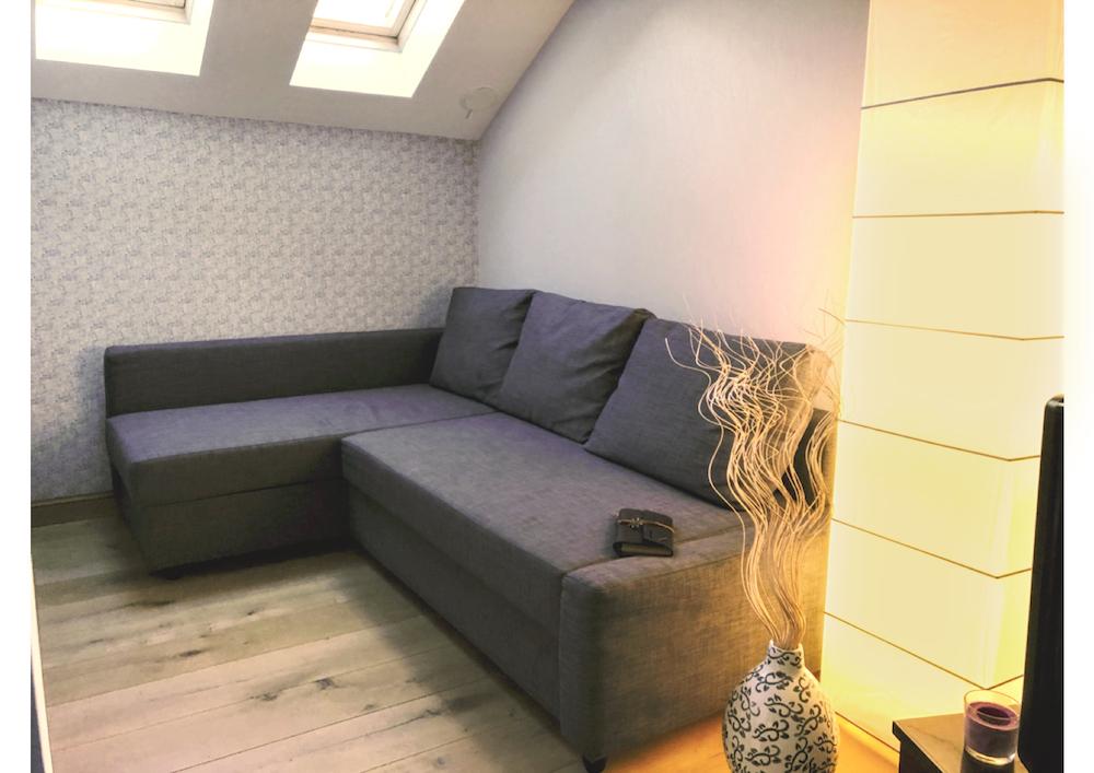 Concorde Sofa Bed.jpg
