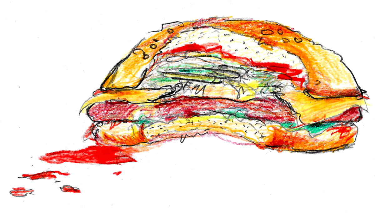 vacant-country-burger