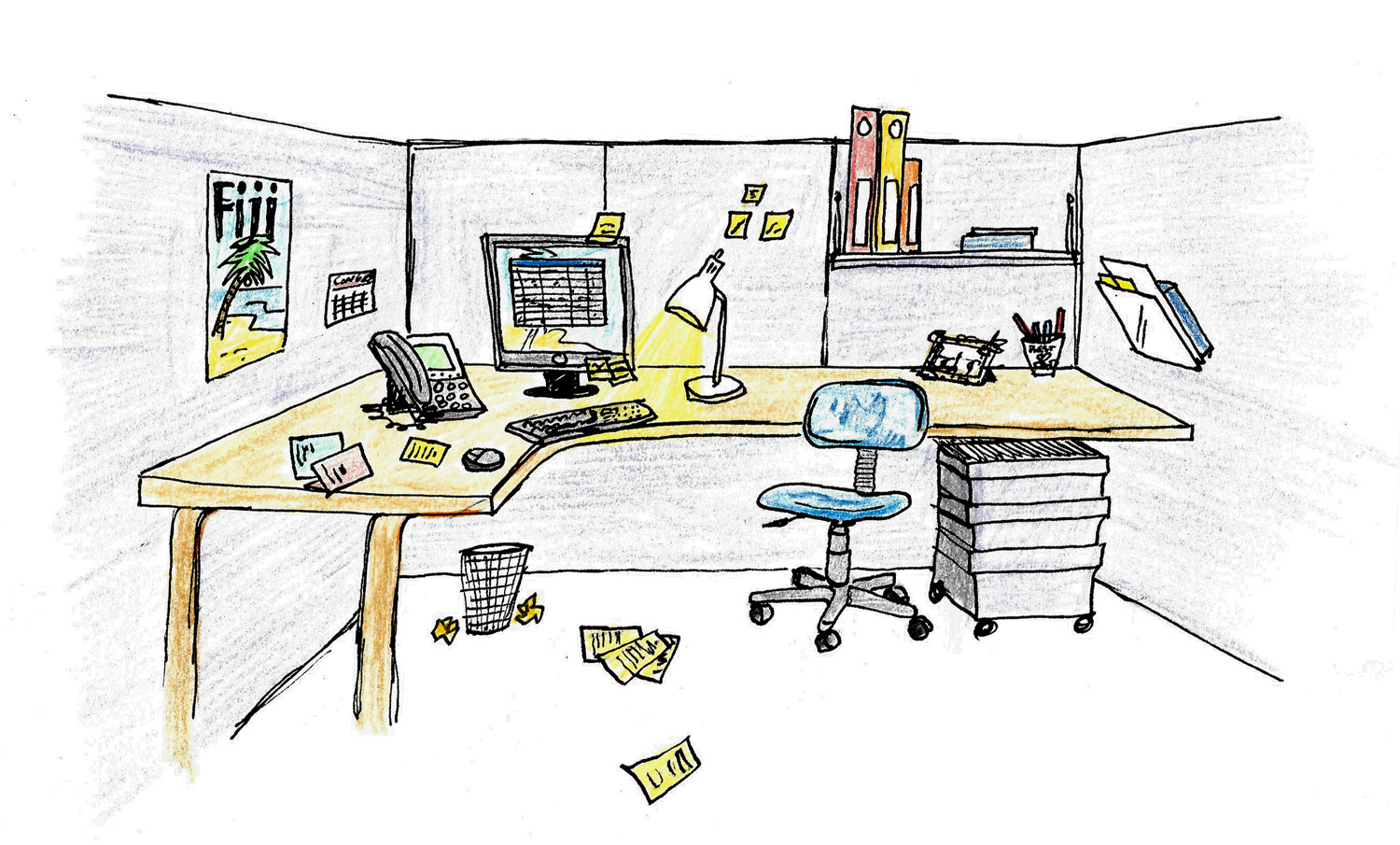 vacant-country-burn-out-cubicle-2.jpg