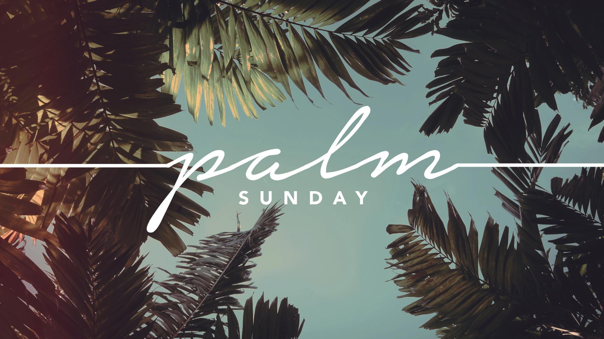 Palm Sunday - April 9. 2017.001.jpeg