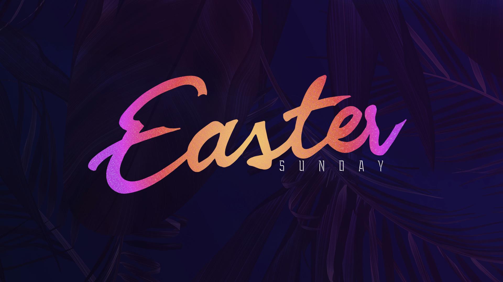 EASTER SUNDAY 2017.001.jpeg