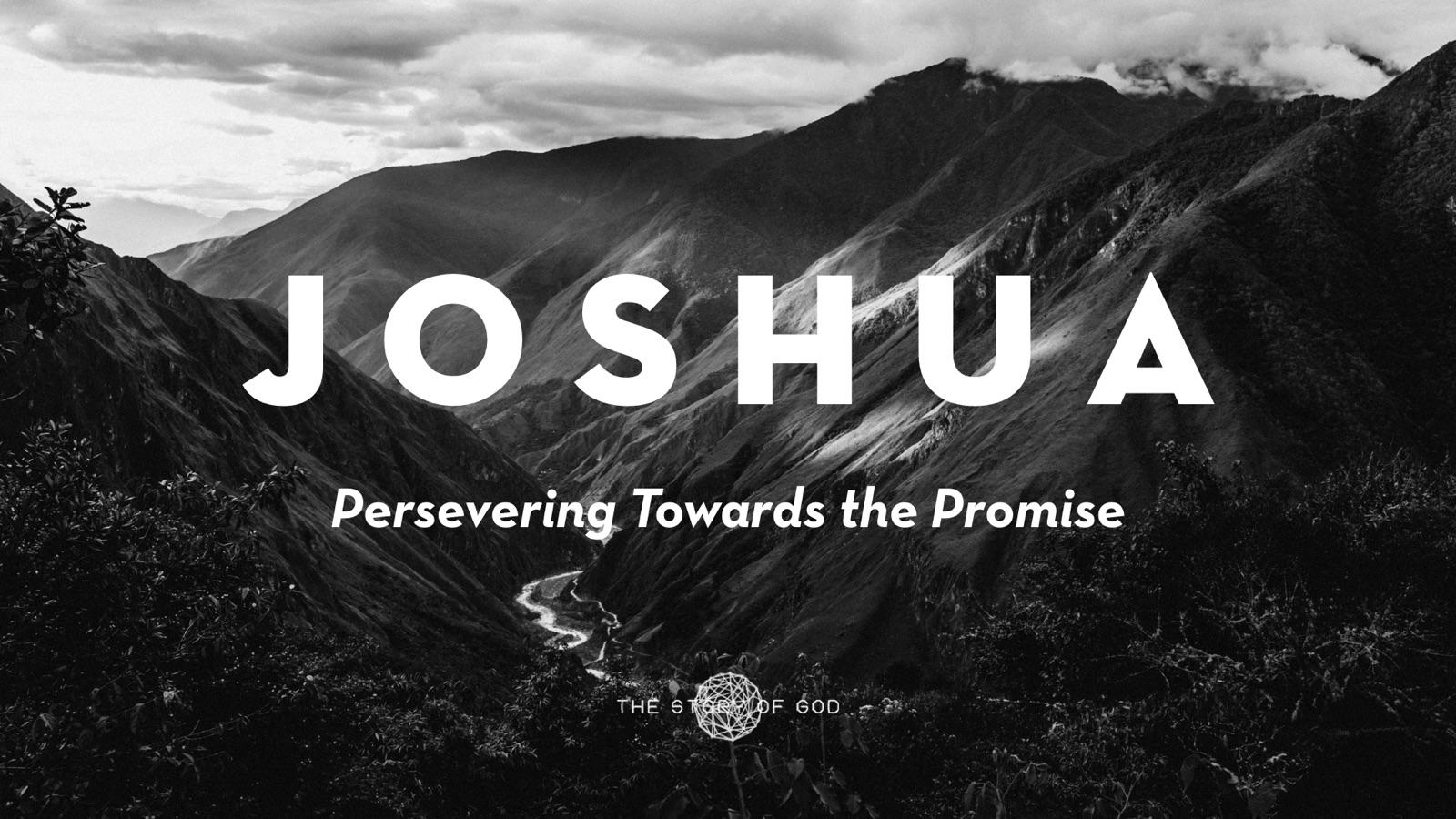 Joshua - April 23. 2017.001.jpeg