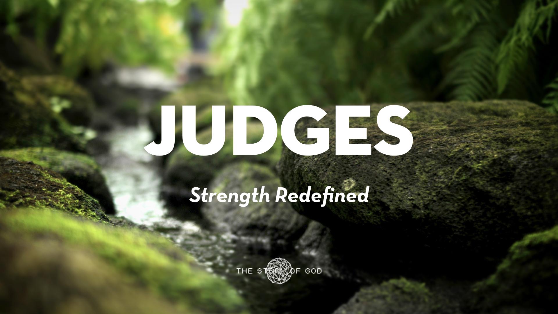 Judges - May 21. 2017.001.jpeg