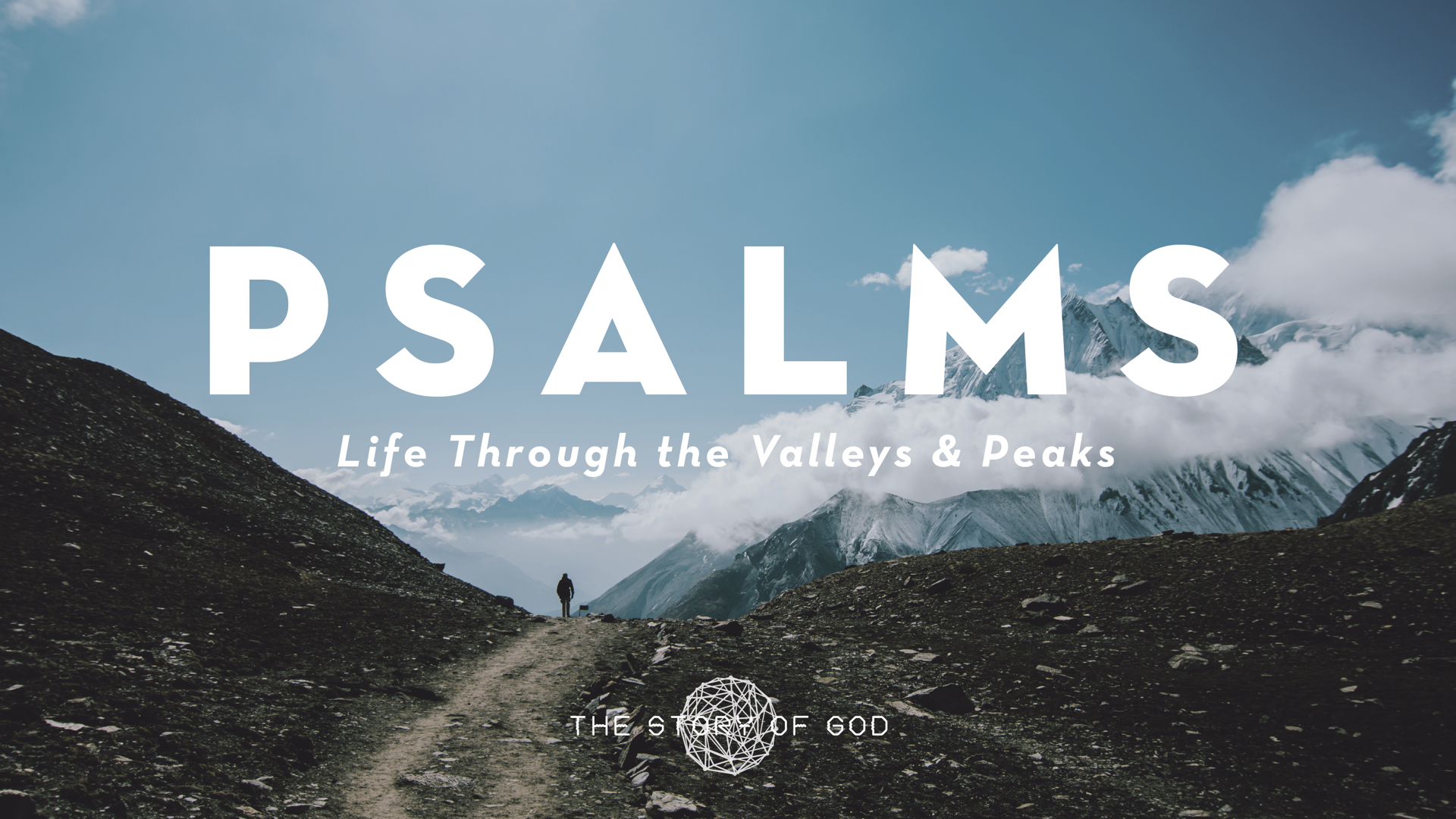 Psalm 127.001.jpeg