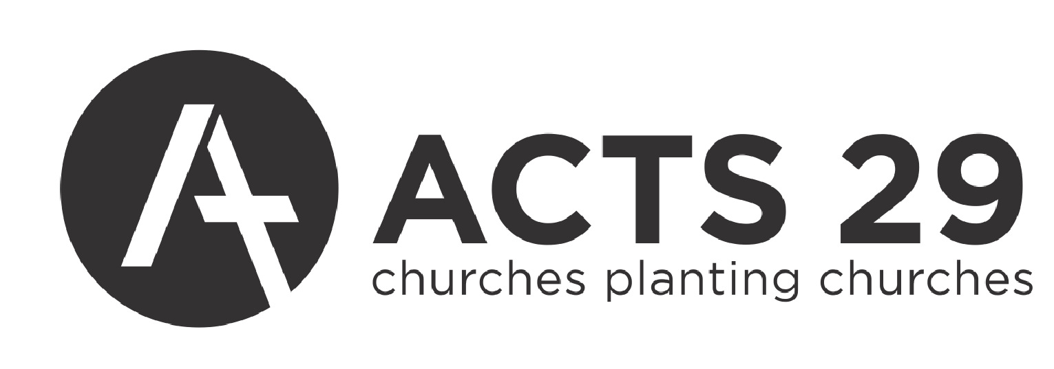 Acts 29 logo-01.png