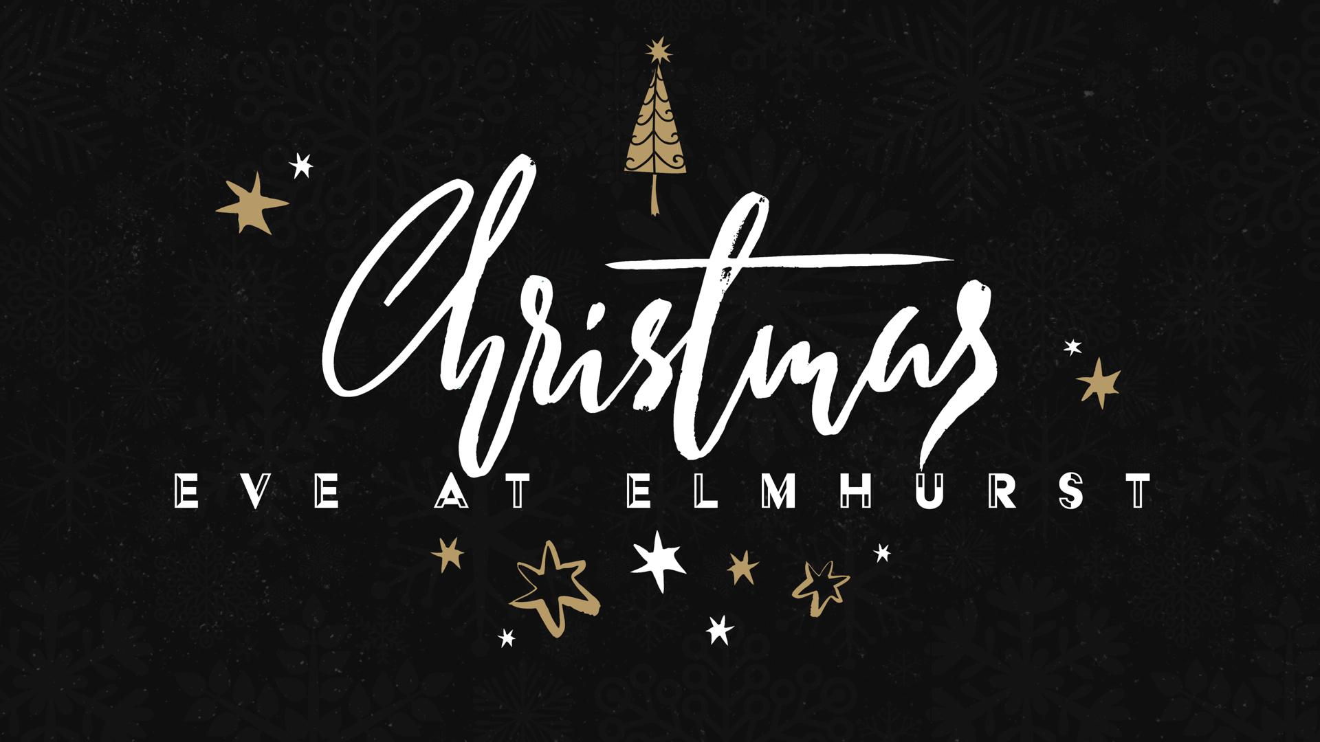 CHRISTMAS EVE AT ELMHURST.001.jpeg