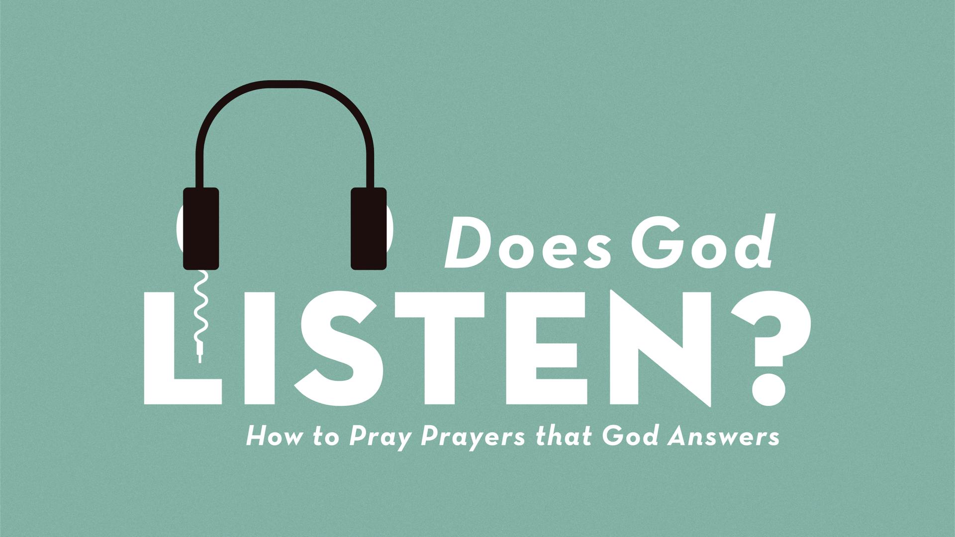 01.14.18 - DOES GOD LISTEN_.002.jpeg