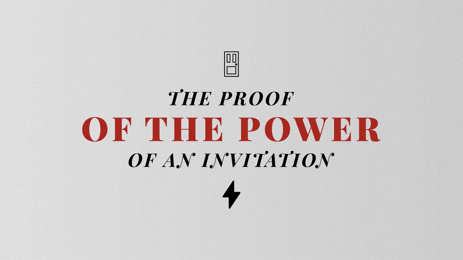 02.25.18 - PROOF OF POWER.002.jpeg