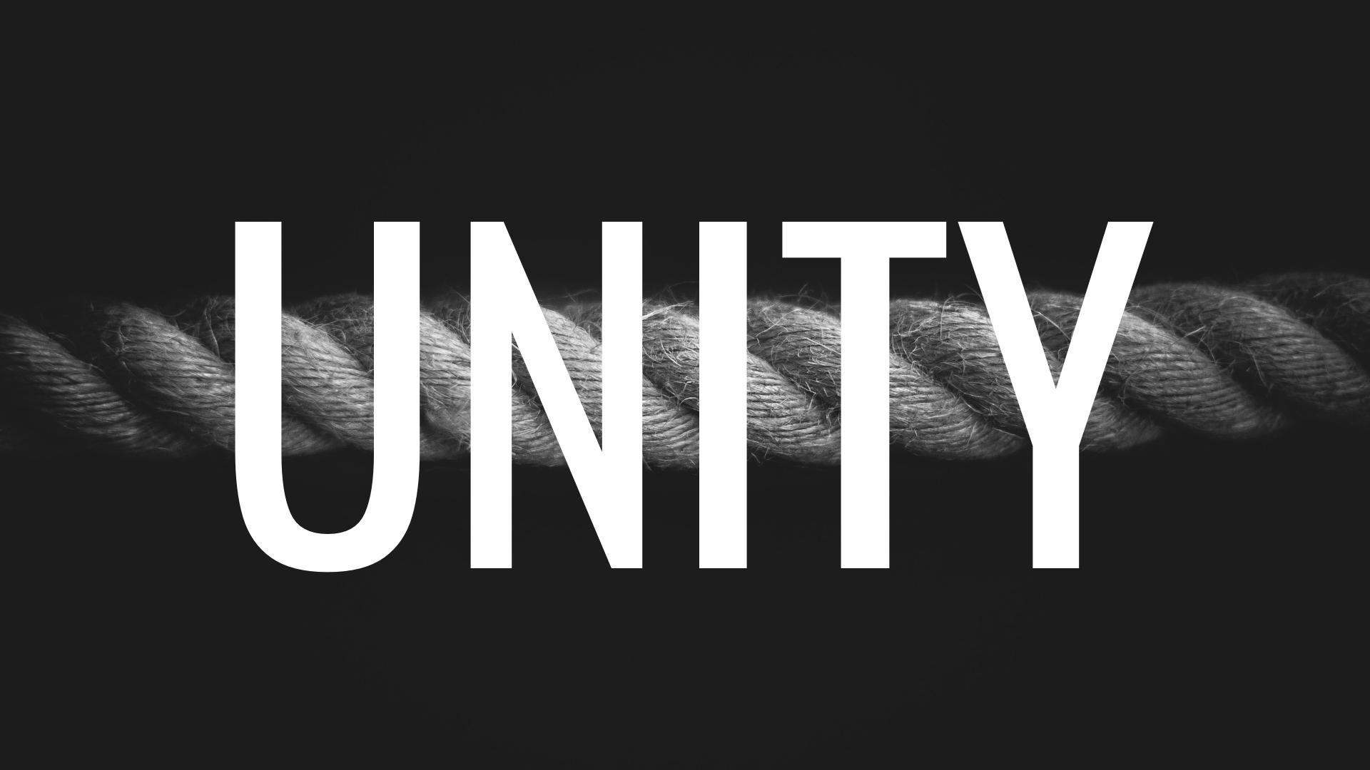 June 17. 2018 - UNITY.002.jpeg