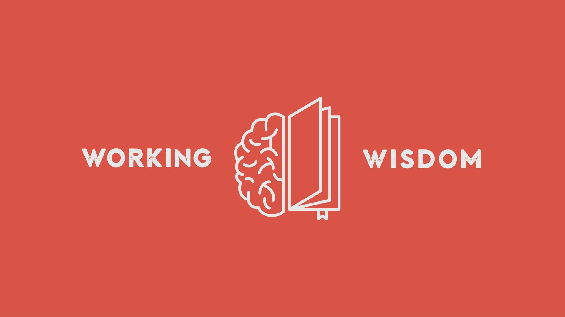 Proverbs 1.001.jpeg