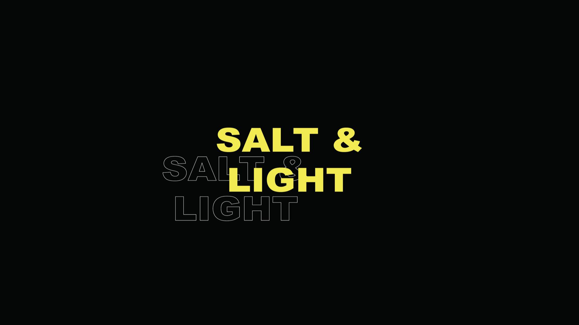 Salt & Light.002.jpeg