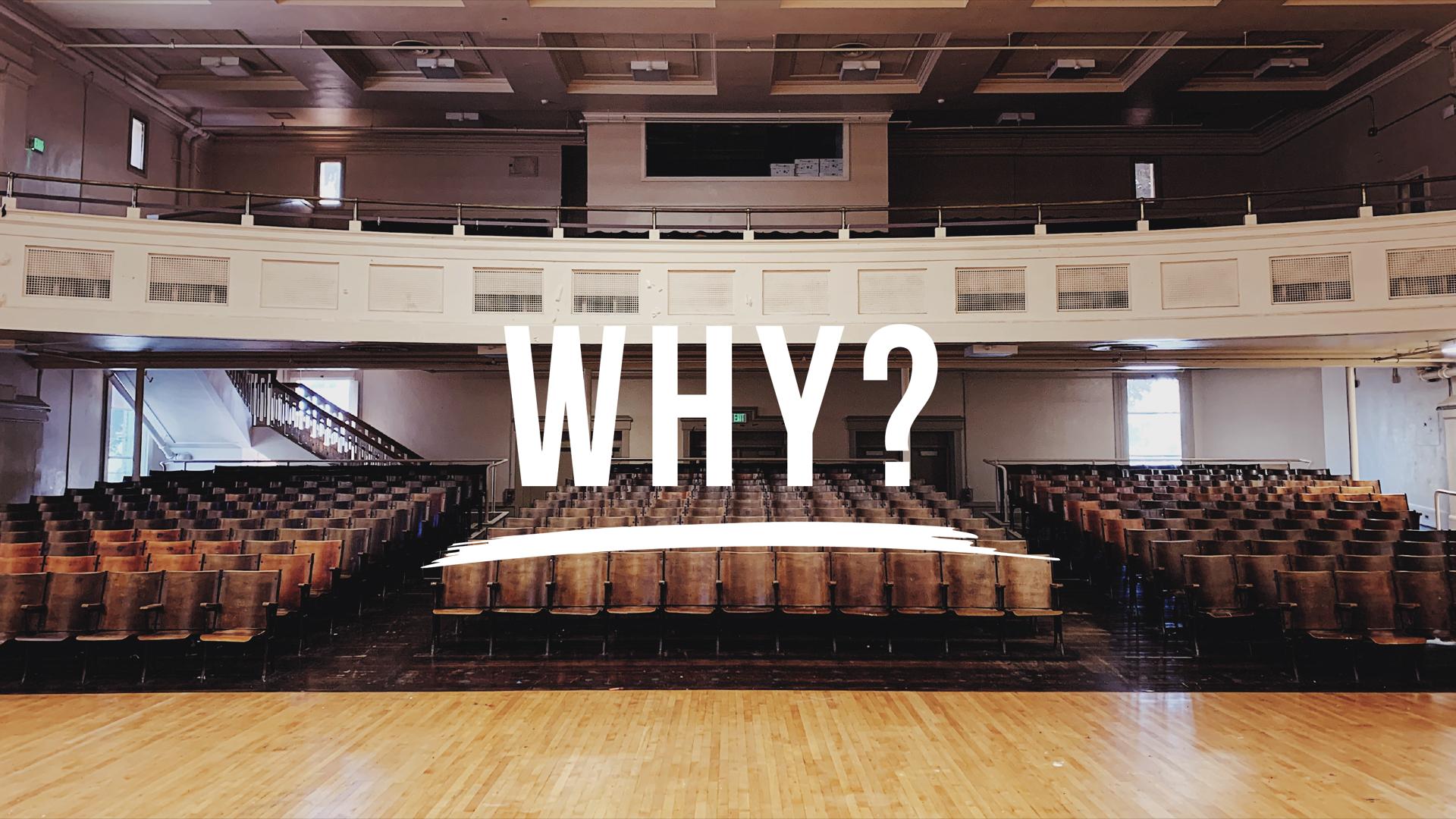 Why Plant a Church.002.jpeg