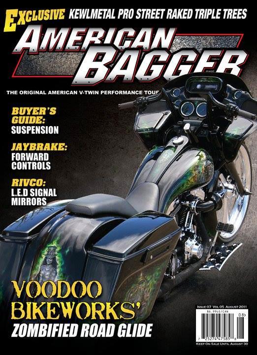 bagger1-cover.jpg