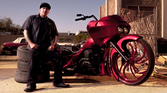 bikerbattlegroundphoenix_kody_mcnew-E.jpeg