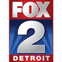 fox2news.png