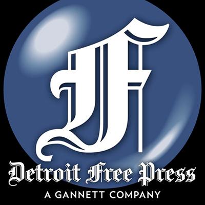 Detroit Free Press.png