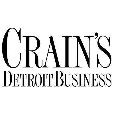 Crains Detroit.png