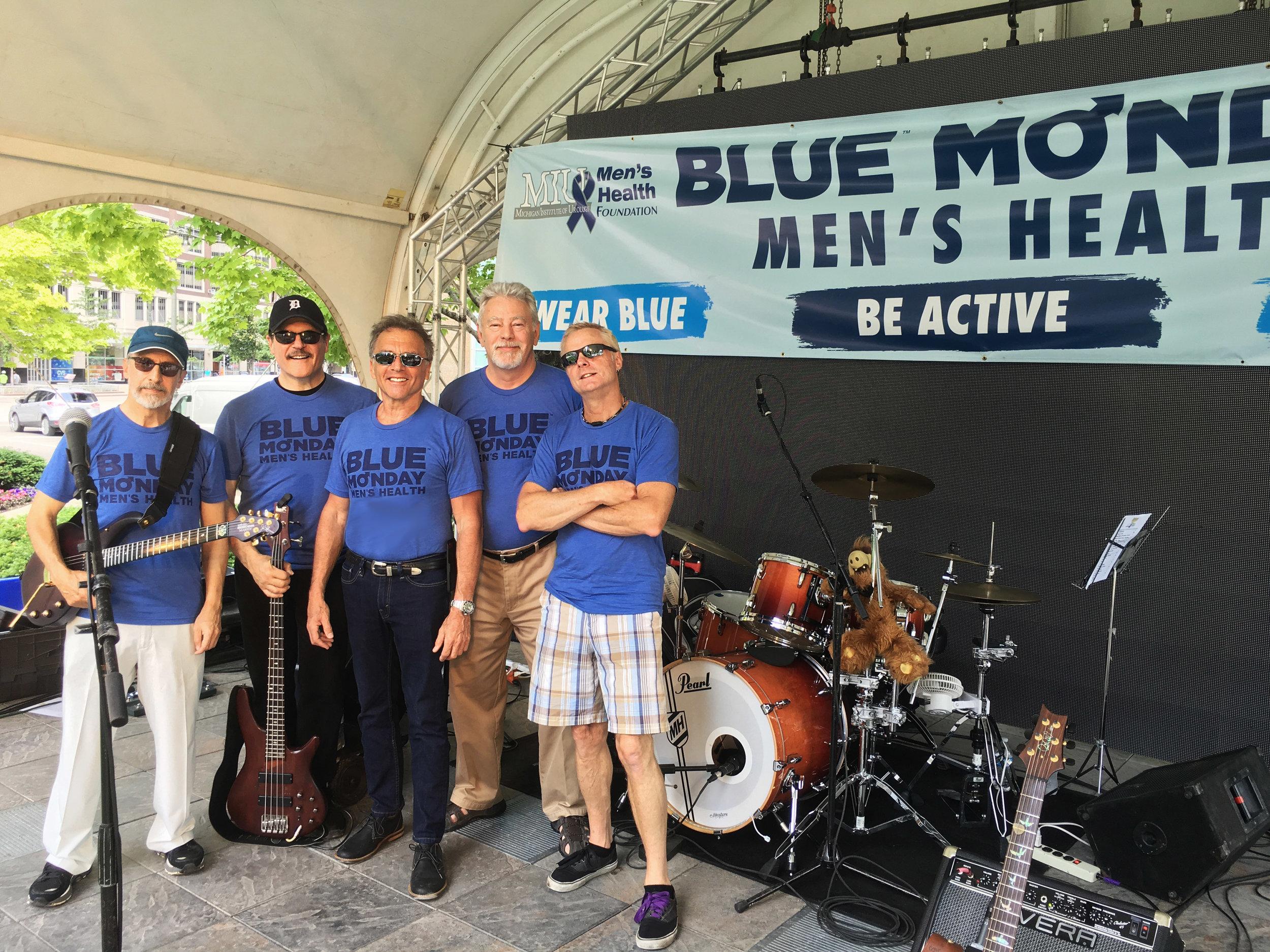 Session Band Blue Monday 2017-Jun-12.jpg