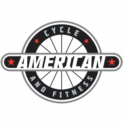 american cycle & fitness.JPG