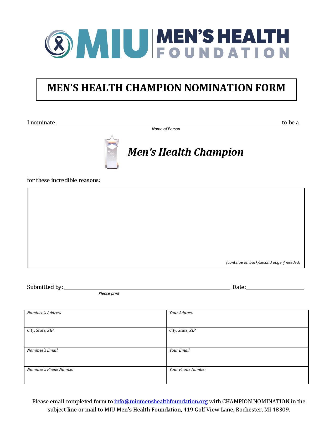 Men s Health Champion Nomination Form.jpg
