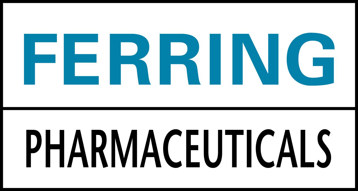 Ferring logo.png