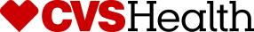 CVS_logo_p_h_rgb_redblk_2019.jpg