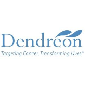 Dendreon_logo.jpg