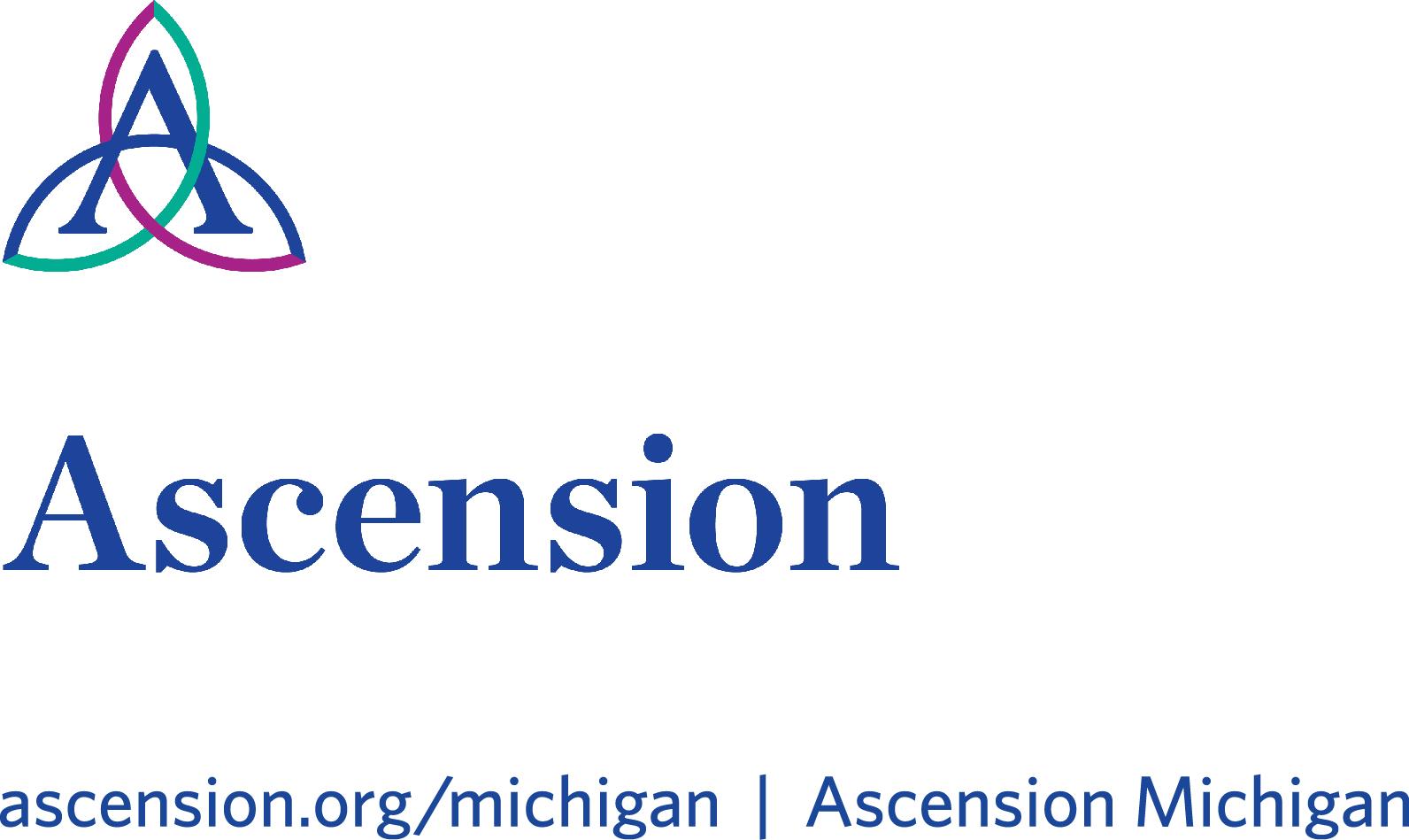 Ascension Michigan logo color.jpg