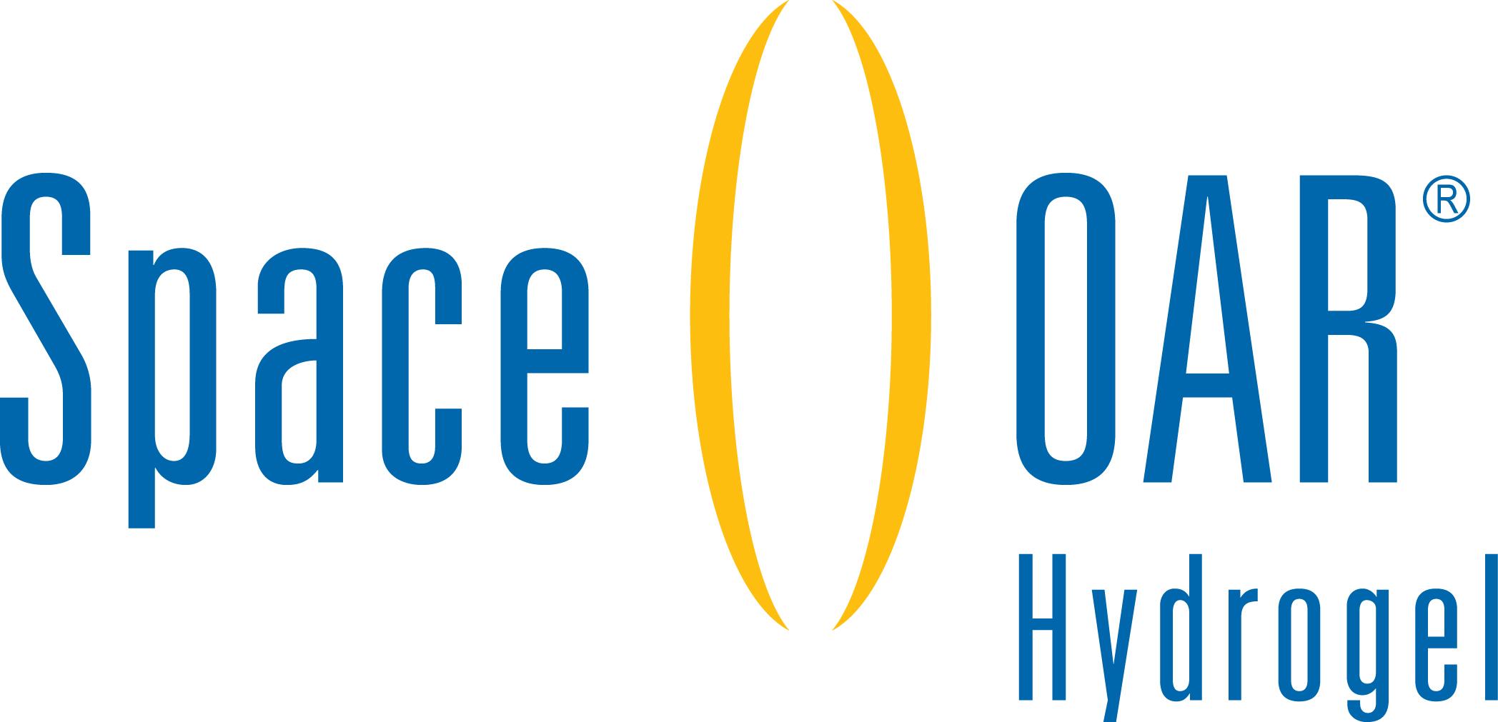 SpaceOar-Hydrogel«_Logo_tag_CMYK.jpg