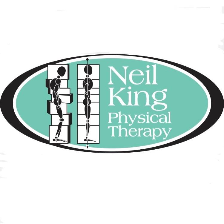 Neil King PT website .JPG