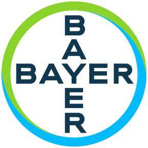 Bayer Logo 2018.JPG