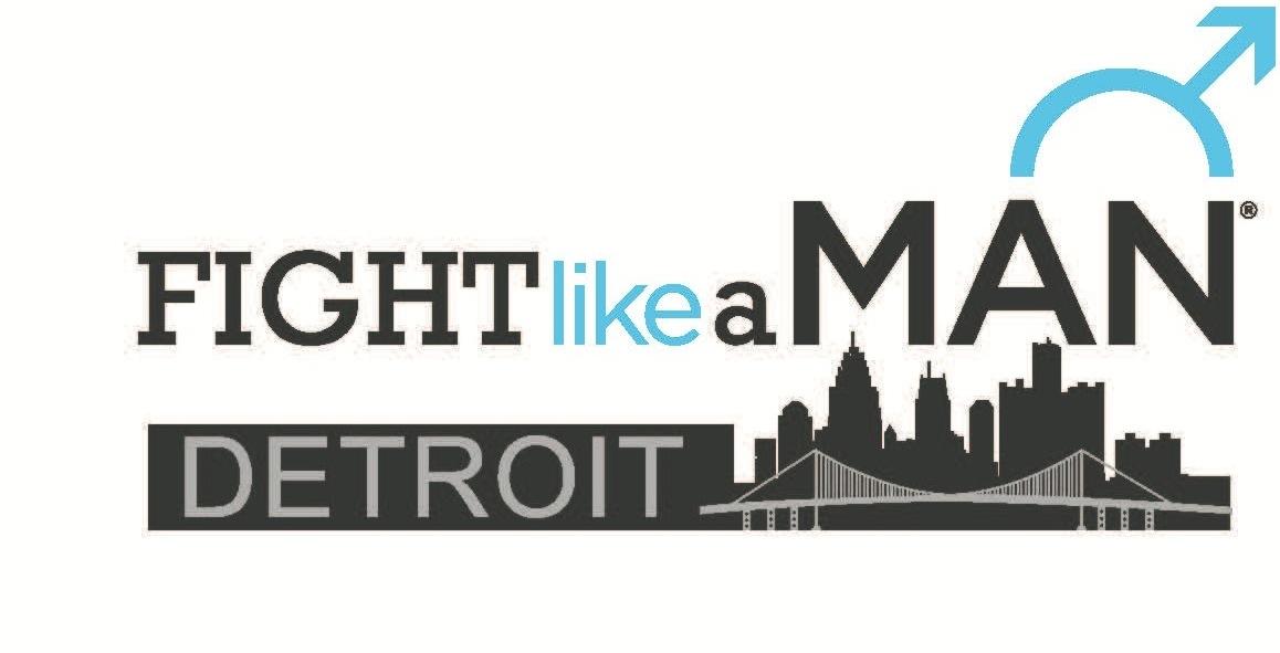 Fight like a man Detroit.jpg