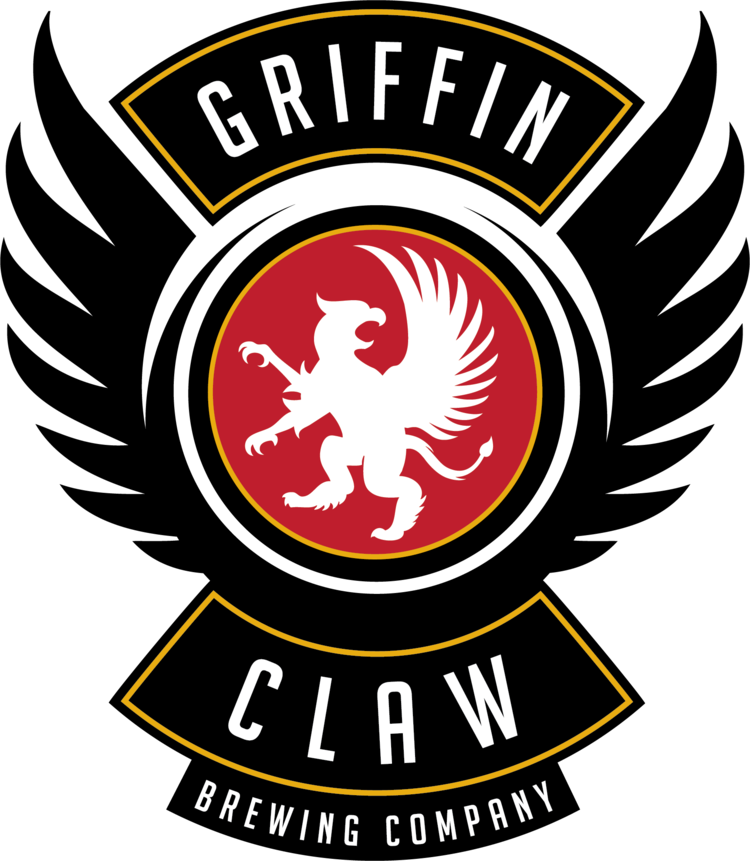 GCBC_2021_Griffin Claw Brewing Company.png