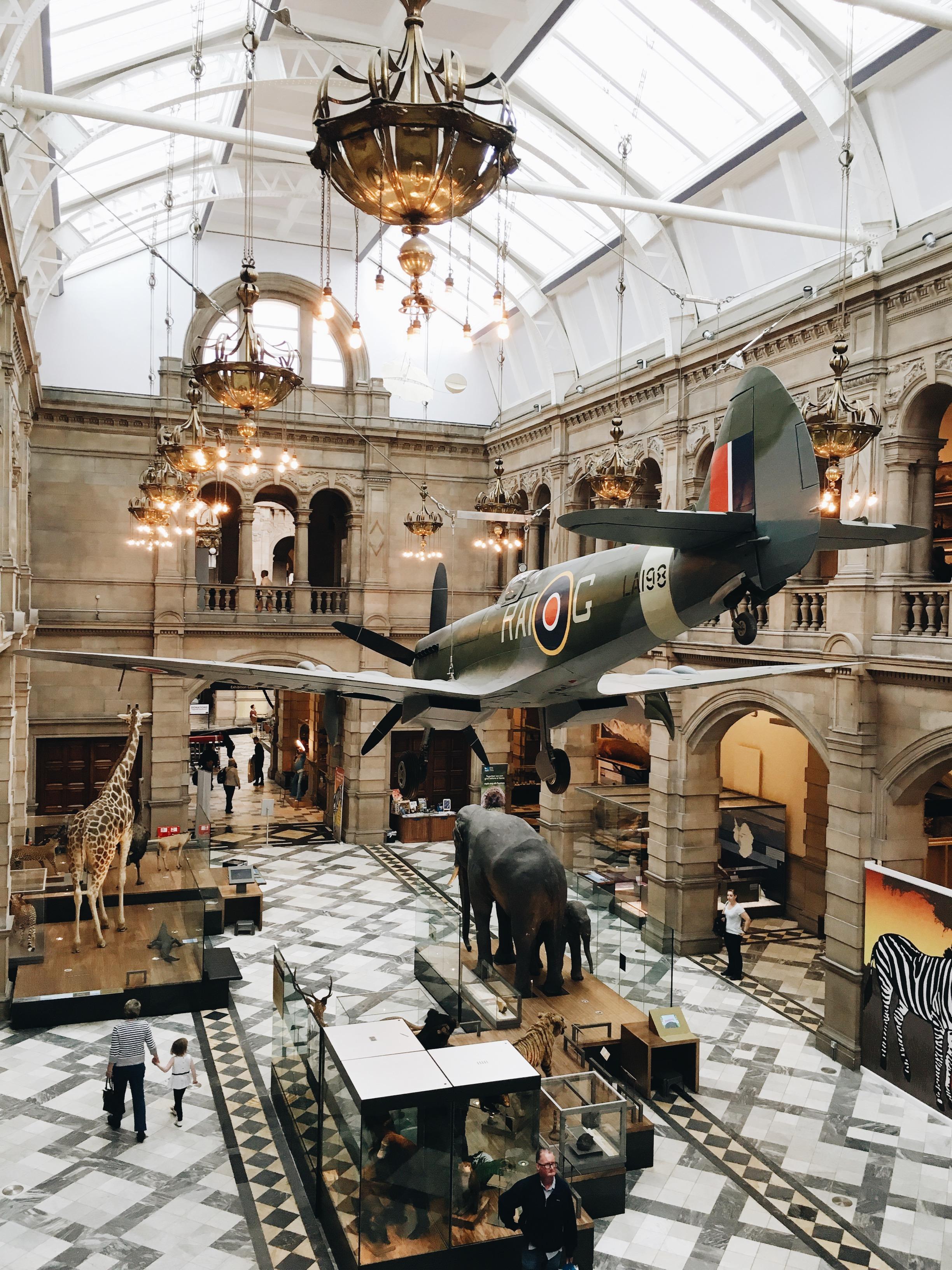 Kelvingrove_Museum.JPG