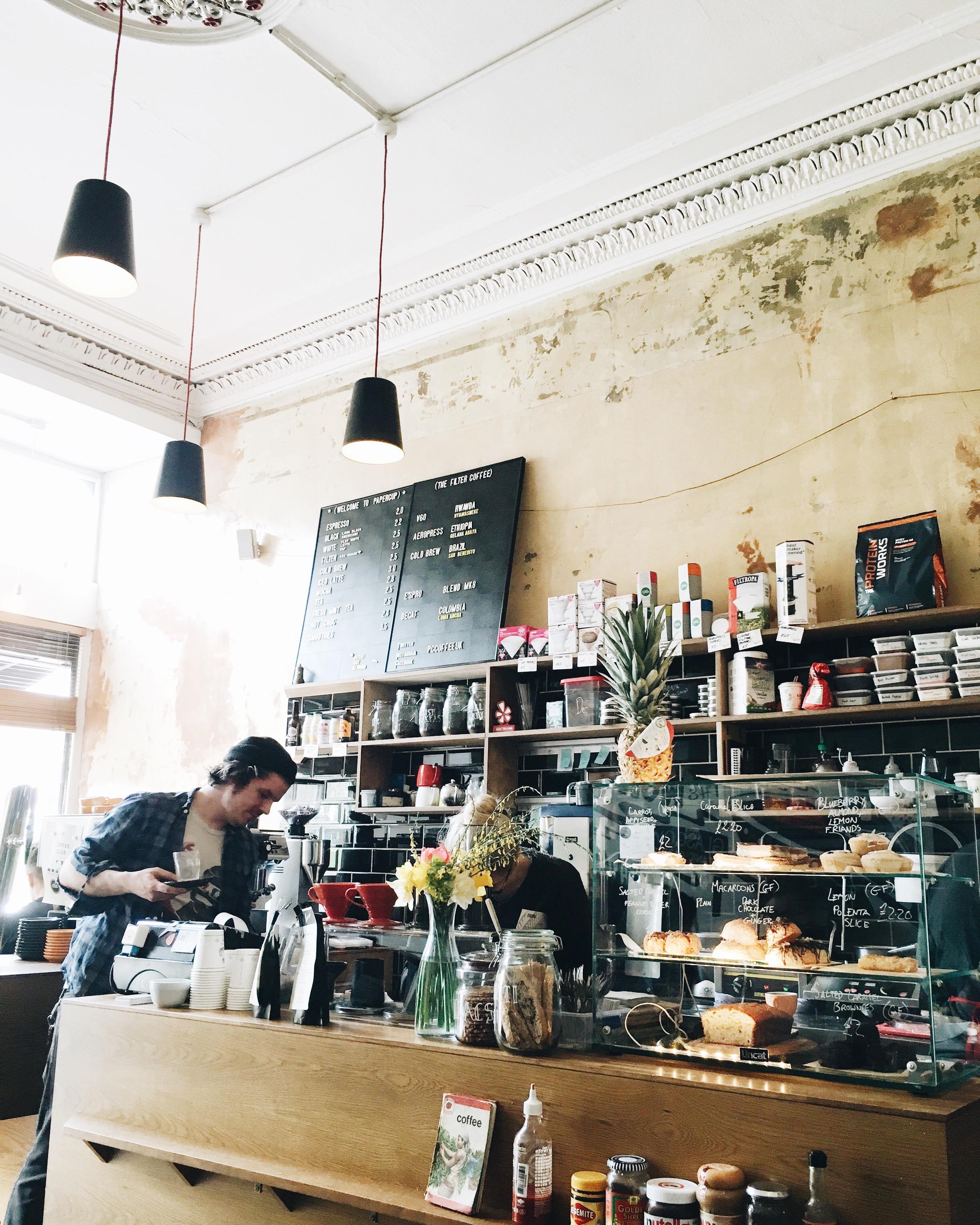 Papercup_Coffee.JPG