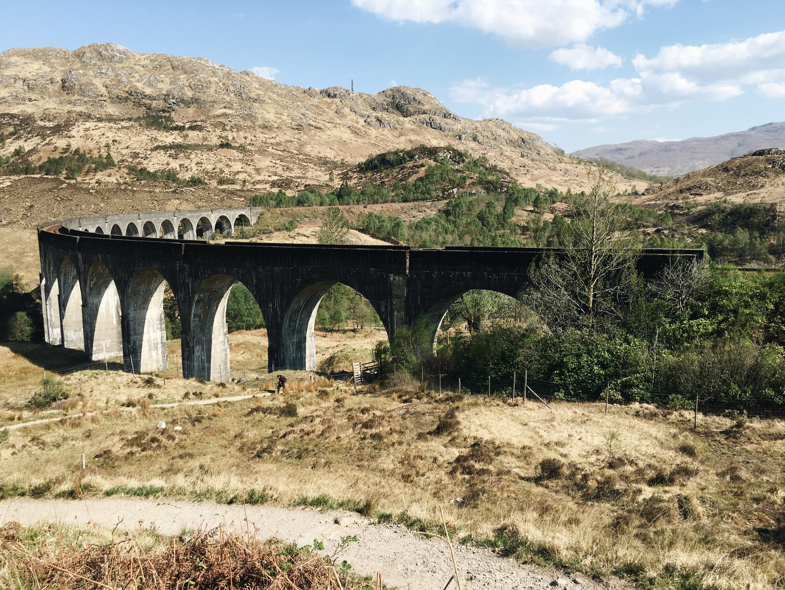 Glenfinnan_Viaduct.JPG