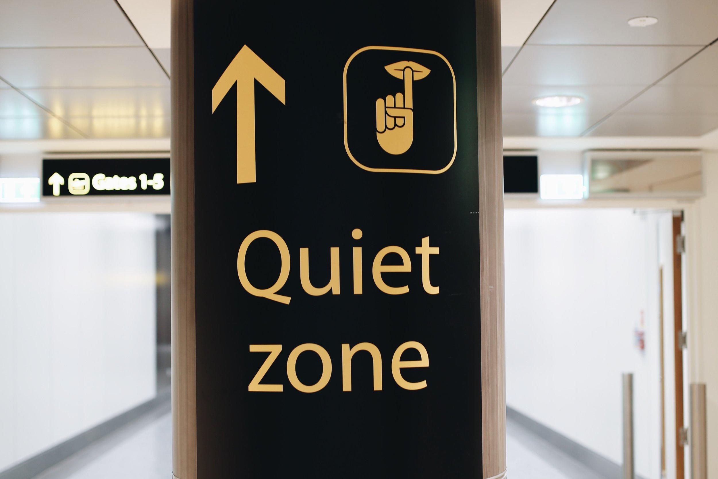 quiet-zone-lgw-airport.jpeg