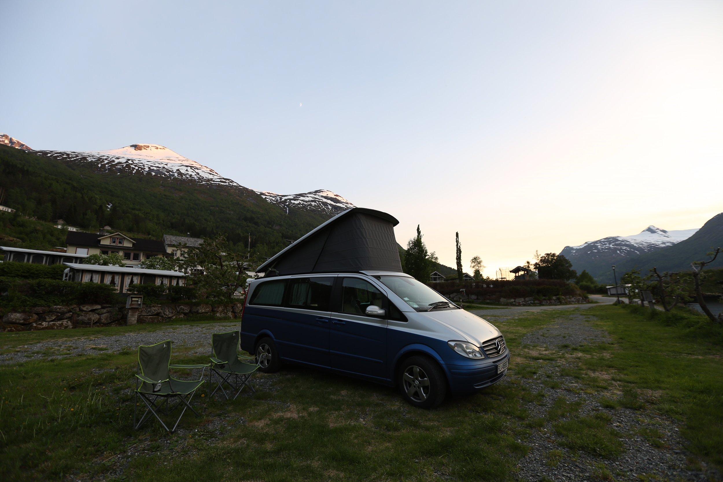strysvatn-camping-norway.JPG