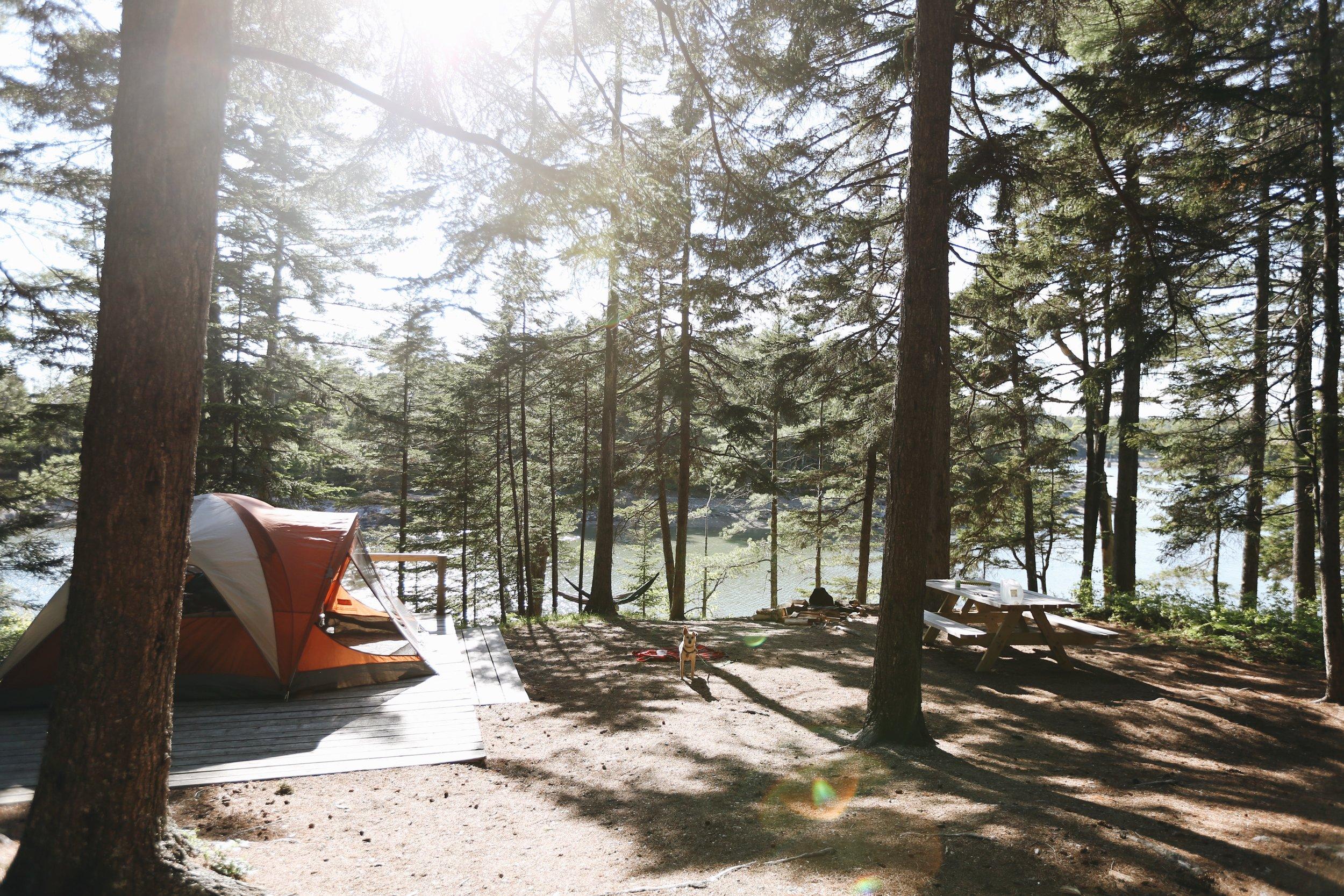 mdi_campground.JPG